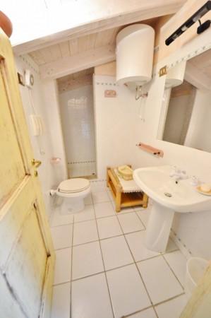 Appartamento in vendita a Arzachena, Porto Rotondo, 90 mq - Foto 6