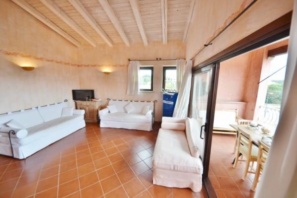 Appartamento in vendita a Arzachena, Porto Rotondo, 90 mq - Foto 10