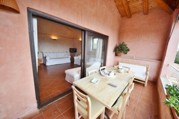 Appartamento in vendita a Arzachena, Porto Rotondo, 90 mq - Foto 7