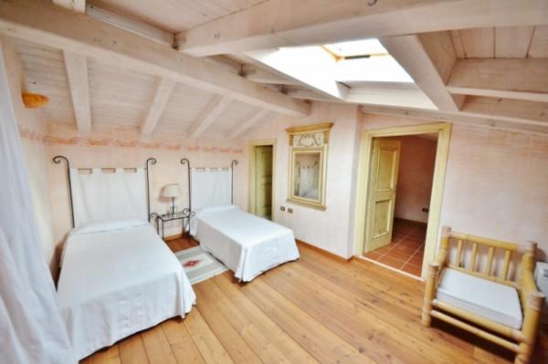 Appartamento in vendita a Arzachena, Porto Rotondo, 90 mq