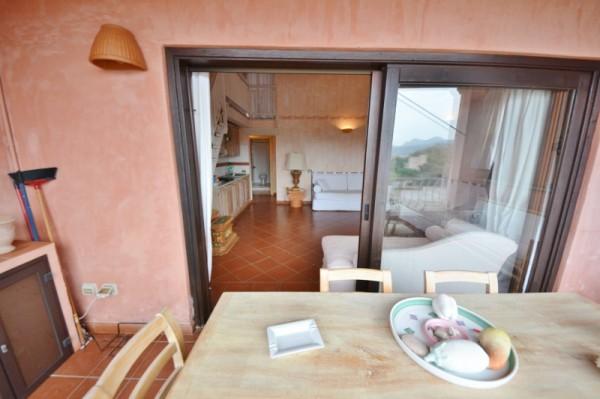 Appartamento in vendita a Arzachena, Porto Rotondo, 90 mq - Foto 8