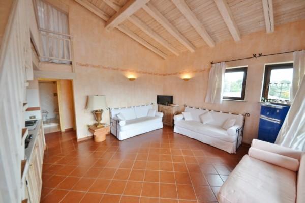Appartamento in vendita a Arzachena, Porto Rotondo, 90 mq - Foto 9