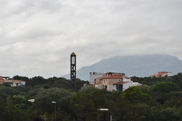 Appartamento in vendita a Arzachena, Porto Rotondo, 90 mq - Foto 3