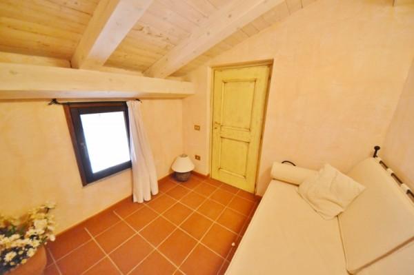 Appartamento in vendita a Arzachena, Porto Rotondo, 90 mq - Foto 5