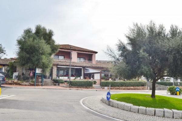 Appartamento in vendita a Arzachena, Porto Rotondo, 90 mq - Foto 2