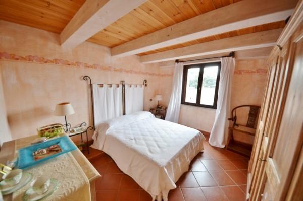 Appartamento in vendita a Arzachena, Porto Rotondo, 90 mq - Foto 14