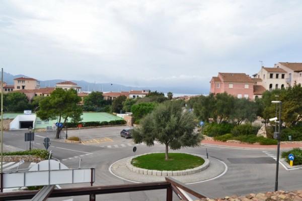 Appartamento in vendita a Arzachena, Porto Rotondo, 90 mq - Foto 4