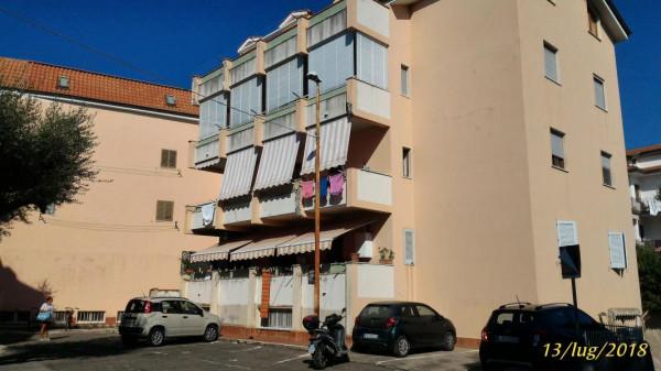 Immobile in vendita a Ascea, Marina, 75 mq