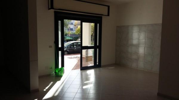Locale Commerciale  in vendita a Ascea, Marina, 60 mq - Foto 4