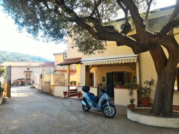 Locale Commerciale  in vendita a Ascea, Terradura, 220 mq - Foto 25
