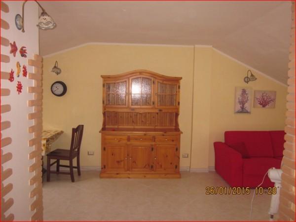 Appartamento in vendita a Ascea, Marina, 60 mq - Foto 11