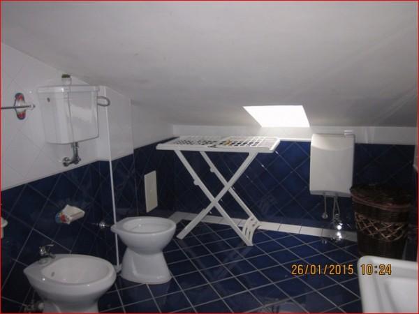 Appartamento in vendita a Ascea, Marina, 60 mq - Foto 5