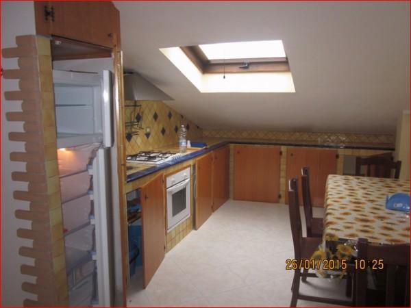 Appartamento in vendita a Ascea, Marina, 60 mq - Foto 8