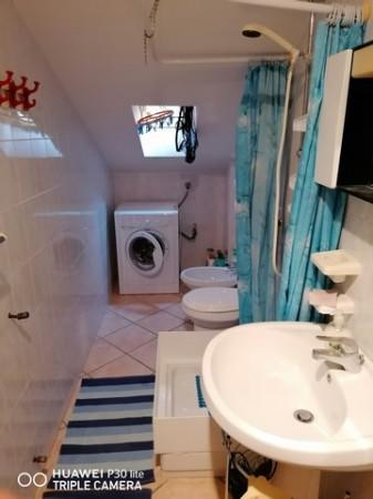Appartamento in vendita a Ascea, Marina, 60 mq - Foto 6
