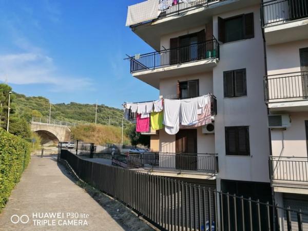 Appartamento in vendita a Ascea, Marina, 60 mq