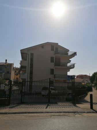 Appartamento in vendita a Ascea, Marina, 60 mq - Foto 10