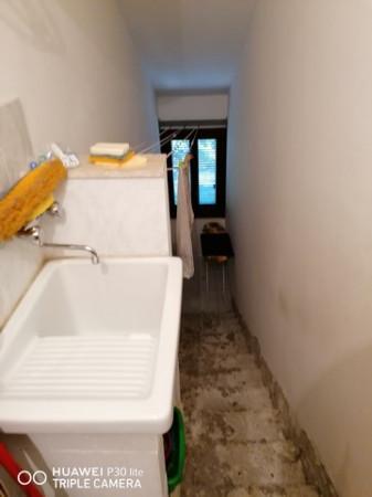 Appartamento in vendita a Ascea, Marina, 60 mq - Foto 2