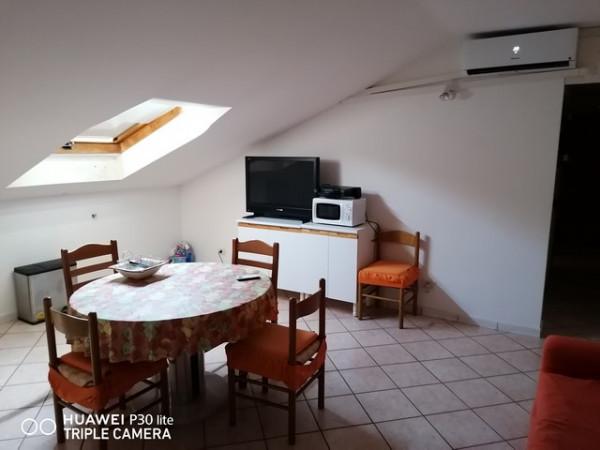 Appartamento in vendita a Ascea, Marina, 60 mq - Foto 4
