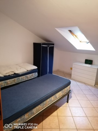 Appartamento in vendita a Ascea, Marina, 60 mq - Foto 7
