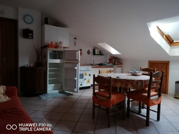 Appartamento in vendita a Ascea, Marina, 60 mq - Foto 9