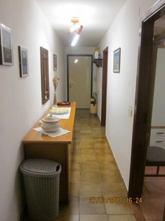 Appartamento in vendita a Ascea, Marina, 65 mq - Foto 5