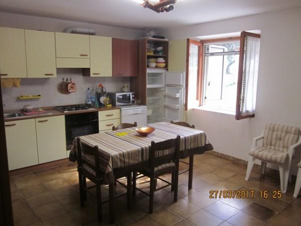 Appartamento in vendita a Ascea, Marina, 65 mq - Foto 9