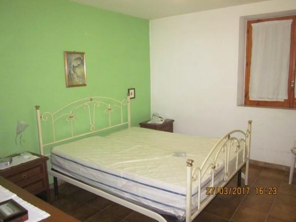 Appartamento in vendita a Ascea, Marina, 65 mq - Foto 8