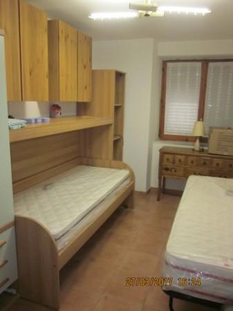 Appartamento in vendita a Ascea, Marina, 65 mq - Foto 7