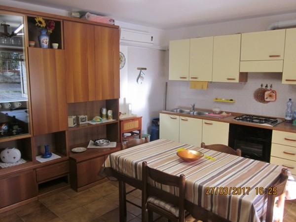 Appartamento in vendita a Ascea, Marina, 65 mq - Foto 4