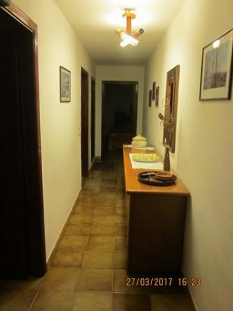 Appartamento in vendita a Ascea, Marina, 65 mq - Foto 2