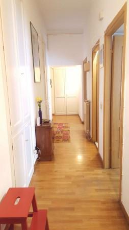 Appartamento in affitto a Roma, Salario - Trieste, 60 mq - Foto 5