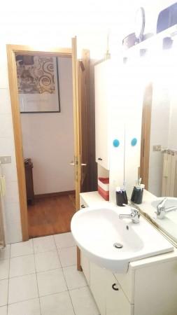 Appartamento in affitto a Roma, Salario - Trieste, 60 mq - Foto 2