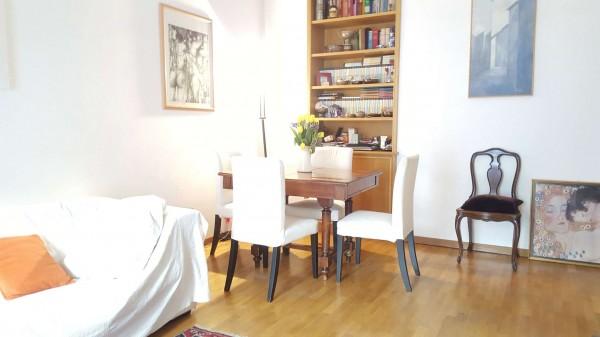 Appartamento in affitto a Roma, Salario - Trieste, 60 mq - Foto 6