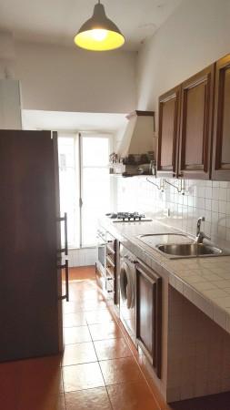 Appartamento in affitto a Roma, Salario - Trieste, 60 mq - Foto 3