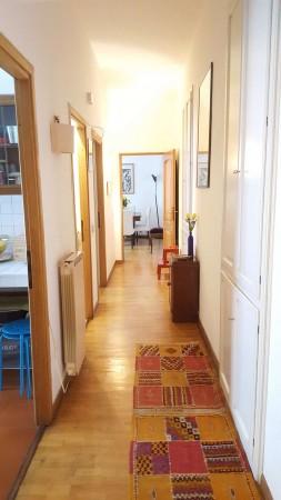 Appartamento in affitto a Roma, Salario - Trieste, 60 mq - Foto 4