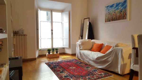 Appartamento in affitto a Roma, Salario - Trieste, 60 mq