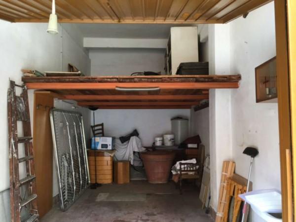 Appartamento in vendita a Lavagna, Centro Storico, 160 mq - Foto 3