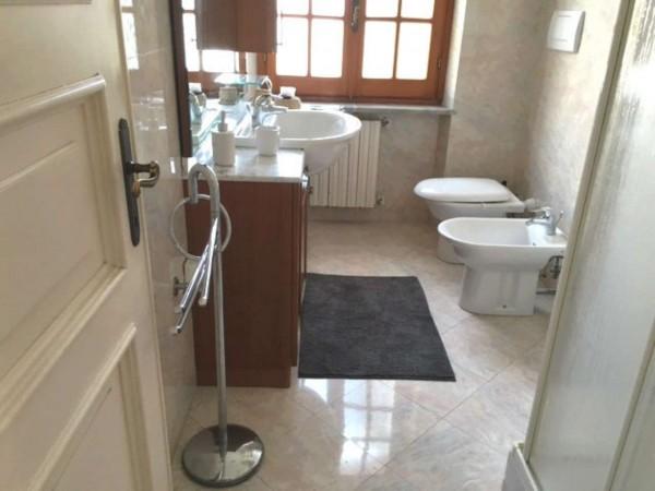Appartamento in vendita a Lavagna, Centro Storico, 160 mq - Foto 13