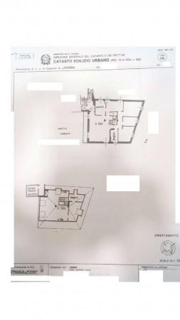 Appartamento in vendita a Lavagna, Centro Storico, 160 mq - Foto 2