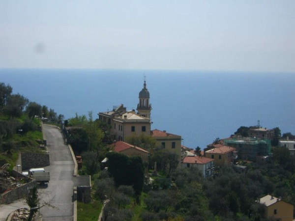 Villa in vendita a Zoagli, S.pietro Di Rovereto, Con giardino, 430 mq - Foto 12