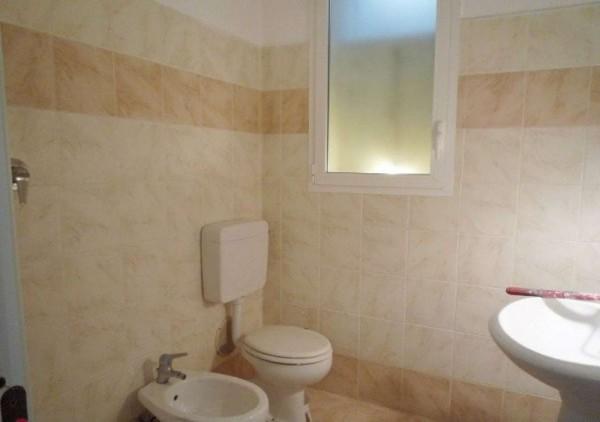 Villa in vendita a Zoagli, Sant'andrea Di Rovereto, Con giardino, 50 mq - Foto 5