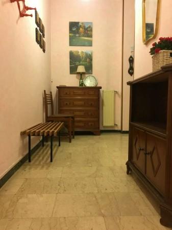 Appartamento in vendita a Chiavari, Lungomare, 70 mq - Foto 15