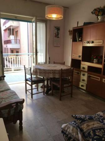 Appartamento in vendita a Chiavari, Lungomare, 70 mq - Foto 10