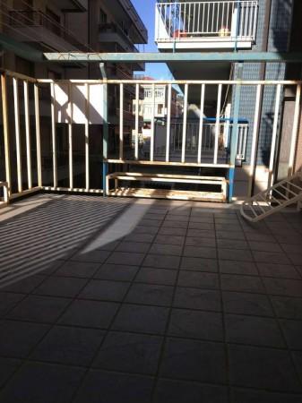 Appartamento in vendita a Chiavari, Lungomare, 70 mq - Foto 3