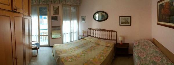 Appartamento in vendita a Chiavari, Lungomare, 70 mq - Foto 7