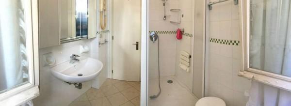 Appartamento in vendita a Chiavari, Lungomare, 70 mq - Foto 8