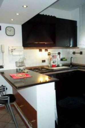 Appartamento in affitto a Roma, Africano, Arredato, 65 mq - Foto 5