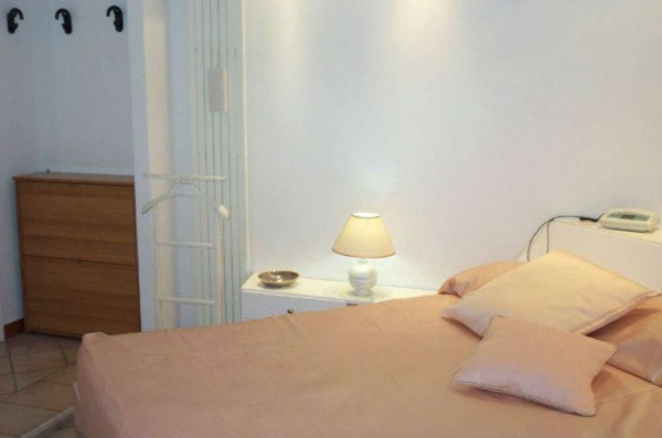 Appartamento in affitto a Roma, Africano, Arredato, 65 mq - Foto 11