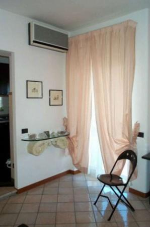 Appartamento in affitto a Roma, Africano, Arredato, 65 mq - Foto 4