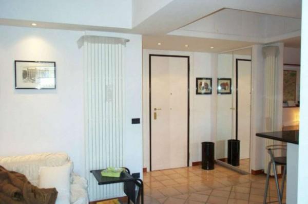 Appartamento in affitto a Roma, Africano, Arredato, 65 mq - Foto 6